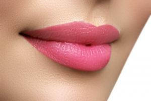 Luscious Lips - Injectables