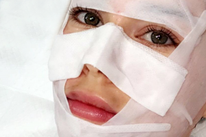Micro Grade Peels Services - Injectables